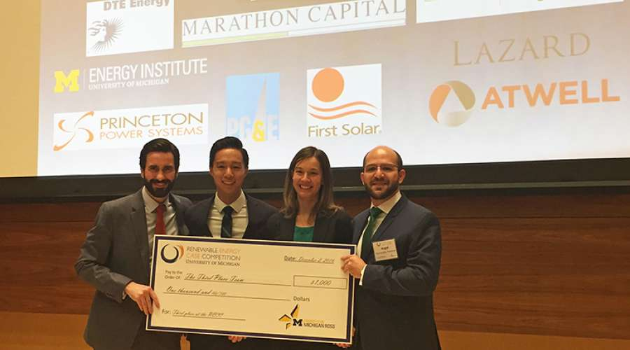 tuck-mba-students-renewable-energy-case-competition.jpg