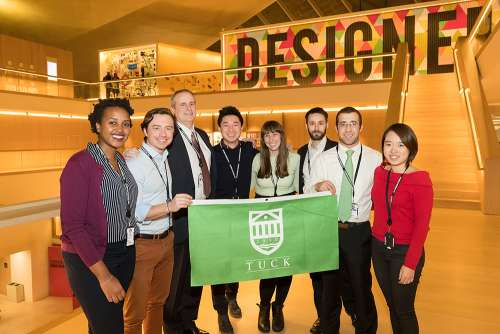 tuck-onsite-global-consulting-london-design-museum.jpg