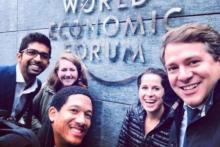 tuck-onsite-global-consulting-world-economic-forum.jpg
