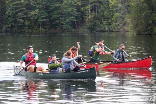tuck-school-canoe-race.jpg