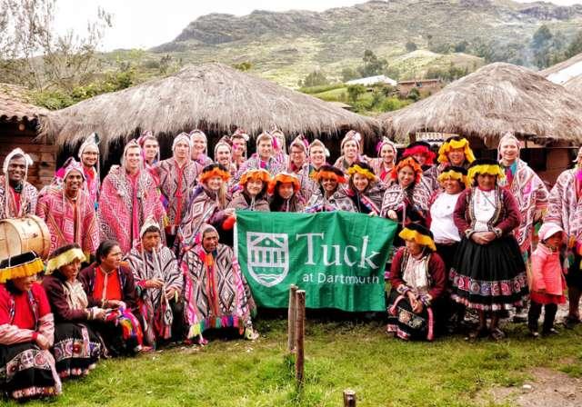 tuck-students-at-amaru-village-peru.jpg