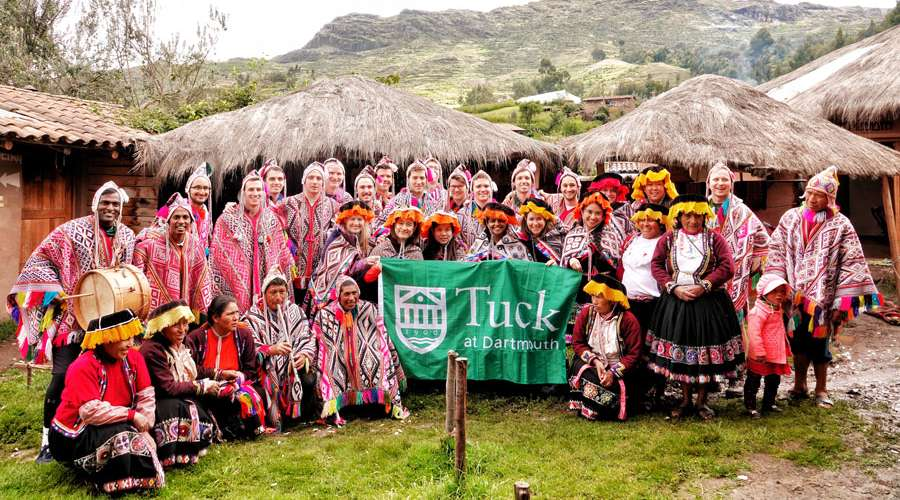 tuck-students-at-amaru-village-peru.jpg