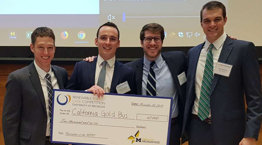 tuck-takes-third-at-ross-renewable-energy-competition.jpg