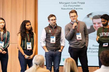 tuck-team-presents-at-patagonia-case-competition.jpg
