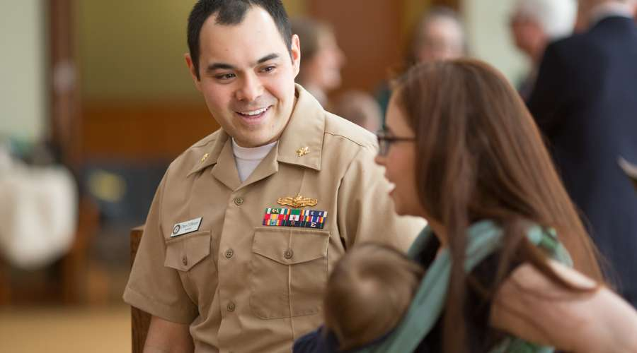 tuck-veterans-military-visit-day-blog.jpg