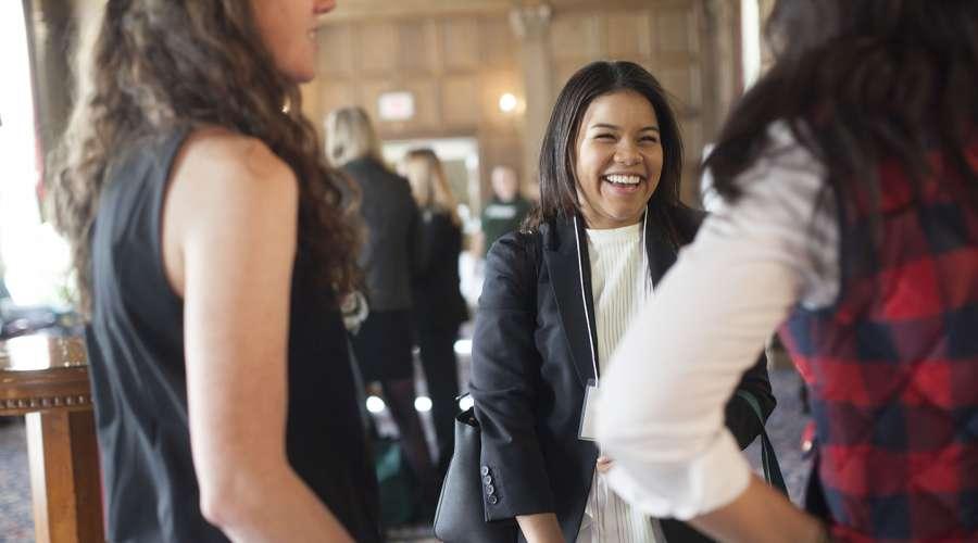 tuck-women-in-business-stell-hall.jpg