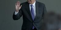 Senator Lindsey Graham - America's Economic Future