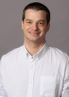Andrew Kilibarda