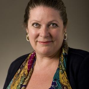 Paula Tilson