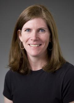 Patricia D. Harrison