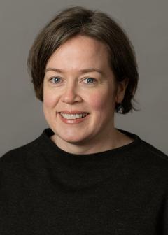 Nora K. Molloy