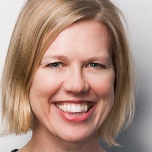 Kate E. Barlow