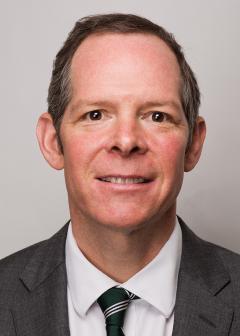 Philip E. Barta