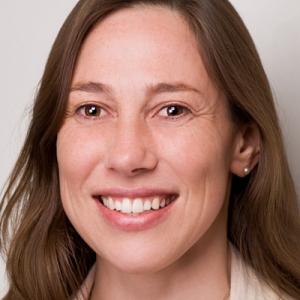 Sarah T. Blum