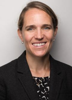 Madeleine Bothe