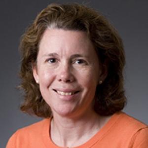 Jennifer H. Brown T'90