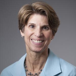 Ann E. Bunnell