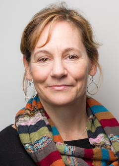 Karen S. Burgess