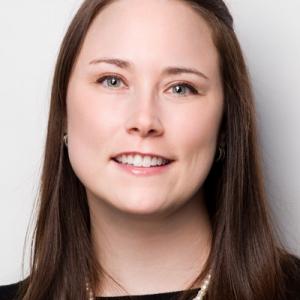 Lauren A. Clark