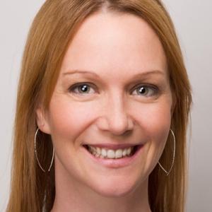 Sarah C. Cloud