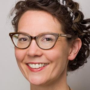 Sarah L. Cook