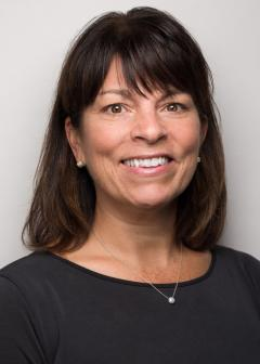 Barbara E. Crawford