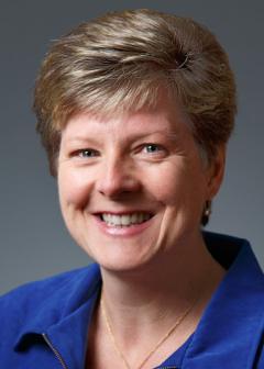 Valerie C. Davio