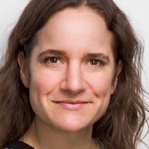 Laura J. DeCapua