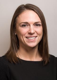 Sarah L. DiGiacomo