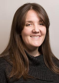 Rebecca K. Dickey