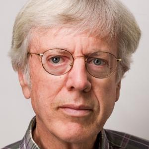 Paul F. Doscher