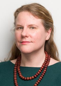 Amanda A. Dupuis