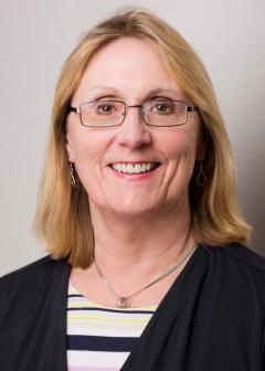 Anne G. Esler