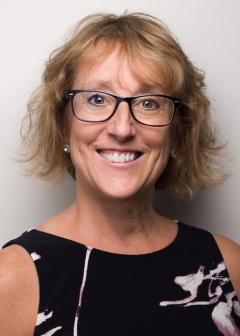 Cynthia L. Falzarano