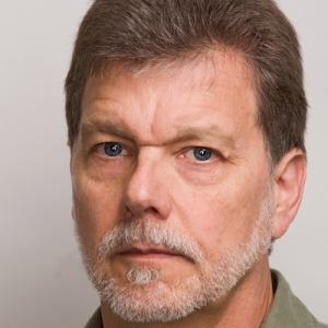 Mark J. Farrell