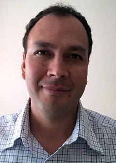 Edy A. Figueroa