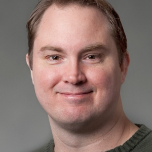 Travis Gere