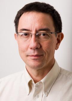 Geoffrey T. Gunning