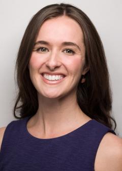 Laura H. Torbett