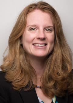 Kimberlee Hayward