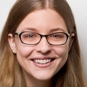 Sarah L. Hein