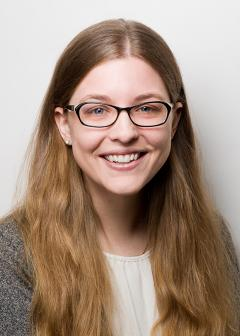 Sarah L. Baker
