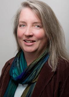 Deborah A. Herndon