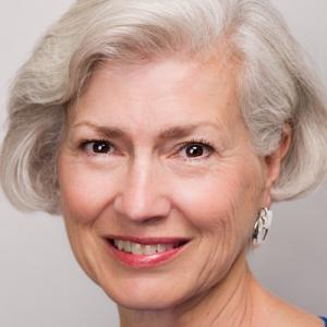 Mary Jo Hotaling