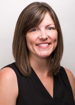 Kati Hudson