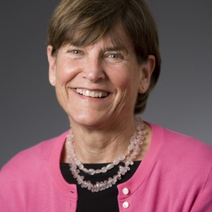 Sally O. Jaeger