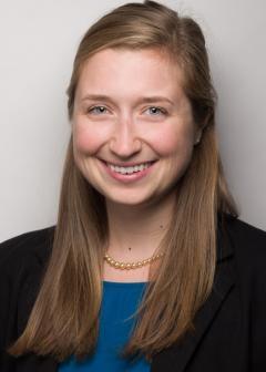 Shannon Kooser