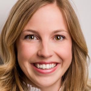 Anne M. Linge
