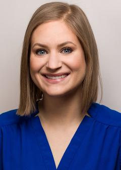 Stephanie C. Lunt