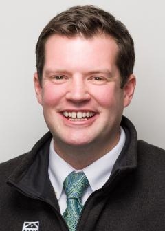 Sean L. McGilley